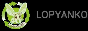 Lopyanko